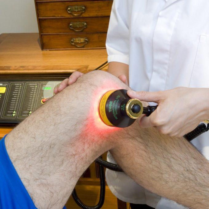 knee-laser-(2)